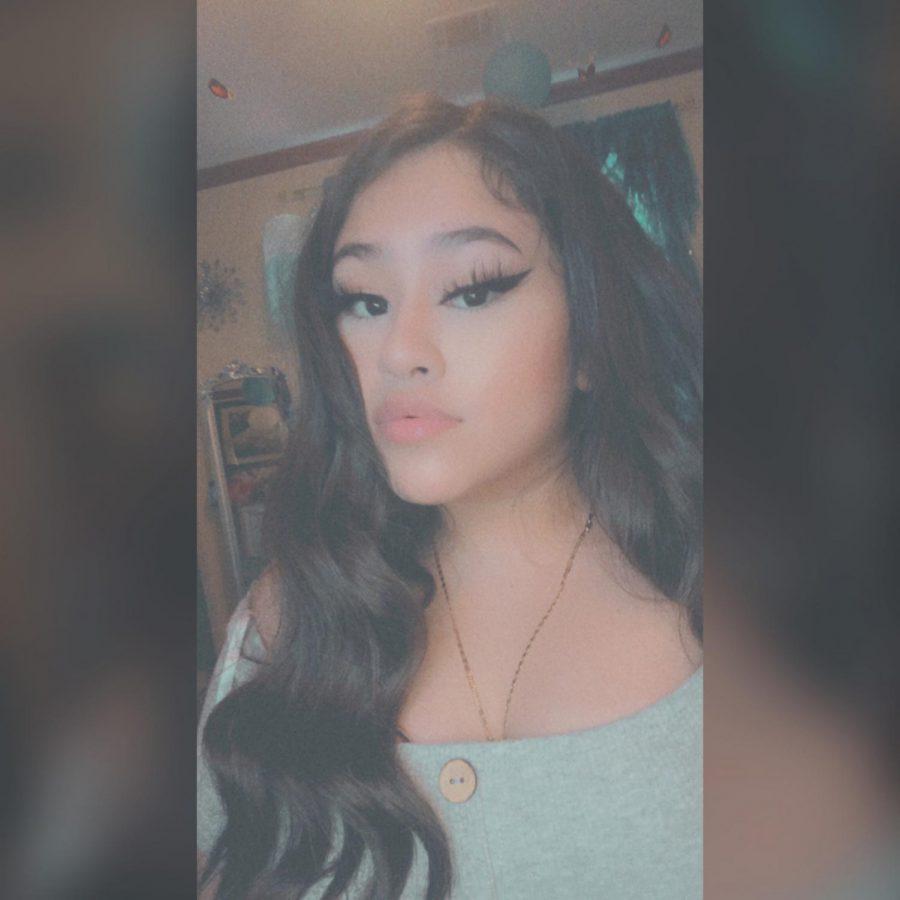 Nashana Hernandez