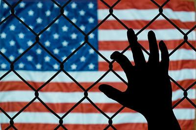 immigrants U.S-Mexico