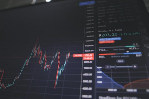 The Stock Market and COVID-19
