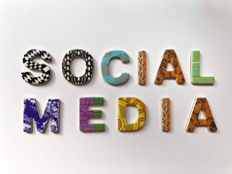 The Effects of Social Media
