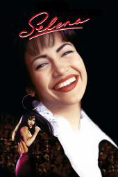 Selena Quintanilla: The story of the Tejano Queen
